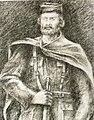 Миле Поп Јорданов (цртеж на П.Коробар).jpg