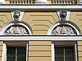 Михайловский дворец, деталь фасада.jpg