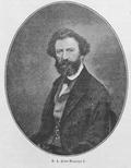 Otto Friedrich Theodor von Möller