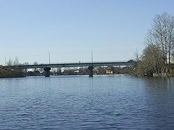 Мост через Волгу в посёлке Пено.jpg