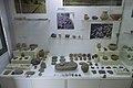Музеј Понишавља, археолошка сала, предмети из неолитског периода.jpg