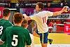 М20 EHF Championship BLR-FAR 26.07.2018-3772 (42937056474).jpg