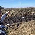 Направление сибирского тракта - panoramio.jpg