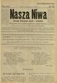 Наша Ніва-1907-26.pdf
