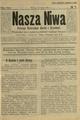 Наша Ніва-1908-11.pdf