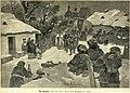 На Иордан. Рисунок И. Ижакевича 1902.jpg