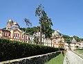 Новоафонский монастырь Святого Пантелеймона - panoramio (1).jpg