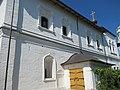Новоспасский монастырь, трапезная палата.jpg