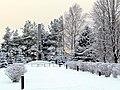Обелиск, зима.jpg