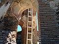 Област Пловдив - Община Перущица - Гр. Перущица - Червената църква - (8).jpg