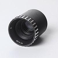 Объектив для фотоувеличителя Вега 11 У.jpg
