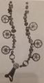 Ожерелье. Лори Берд. Первая половина XV-XII вв. до н.э..png