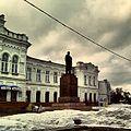 Омск, улица Ленина, 10.jpg