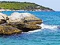 Остров Эгина. Агиа Марина - panoramio (1).jpg