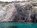 О. Келифос - panoramio (7).jpg