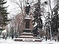 Пам'ятник Івану Харитоненку — меценату.jpg