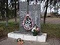 Пам'ятник воїнам-односельцям, Цапіївка.JPG