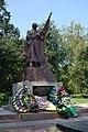 Пам'ятник воїнам — визволителям 02.JPG