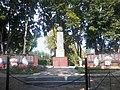Памятник кузьминцам, погибшим в 1941-1945гг..jpg