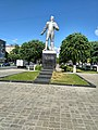 Памятник летчику-космонавту Ю.А. Гагарину.jpg