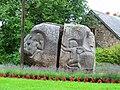Памятный камень - panoramio (9).jpg