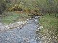 Патишка Река 03.jpg