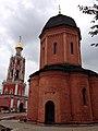 Петровский монастырь - panoramio (3).jpg