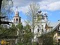 Петровское. Церковь Троицы Живоначальной.jpg