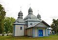 Покровська церква (Кожанка)-1.jpg