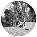 По дороге из Чиназа в Ташкент 1890 г.jpg