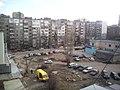 Пред бл. 24 - panoramio.jpg