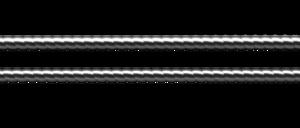 Трубчатые теплообменники википедия Пластины теплообменника Alfa Laval AQ4-FD Владивосток