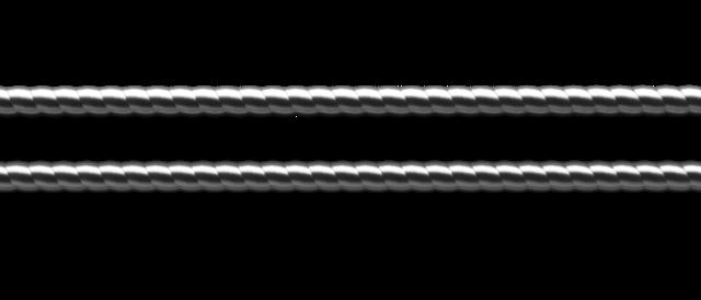 Теплообменник трубчатый википедия Кожухотрубный испаритель WTK DCE 513 Бузулук