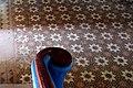 Підлога P1440803 Стара Прилука.jpg
