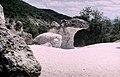 СКАЛНИ ОБРАЗУВАНИЯ КАМЕННИ ГЪБИ - Природна забележителност – PZ131 - с. Бели пласт - No3.jpg