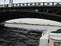 СПб, Дворцовый мост (вид с р.Невы).jpg