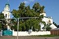 Святодухівський собор з теплою церквою в м.Ромни 59-107-9001.jpg