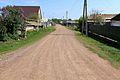 Село Биккулово - panoramio.jpg