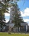 Семінарійський костел Св. Йоана з Дуклі-01.jpg