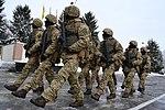 Сили спеціальних операцій Збройних Сил України поповнили 35 інструкторів (22844177328).jpg