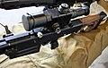 Снайперская винтовка ОСВ-96 - ОСН Сатрун 01.jpg