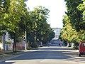 Соборна вулиця в місті Ізюм.jpg