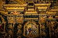 Собор Різдва Богородиці янголи.jpg