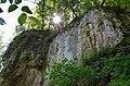 Сокілець - Монастирська скеля - 16050778.jpg