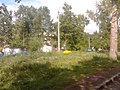 Соломбала, Архангельская обл., Russia - panoramio (4).jpg