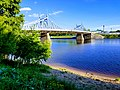 Староволжский мост (12).jpg