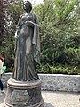 Статуя Софии Витт-Потоцкой.jpg