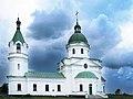 Трьохсвятительська церква. с.Лемешi 2.JPG