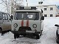 УАЗ 452 Котласская городская служба спасения 2.JPG