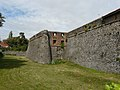 Ужгород. Замок-фортеця 01.jpg